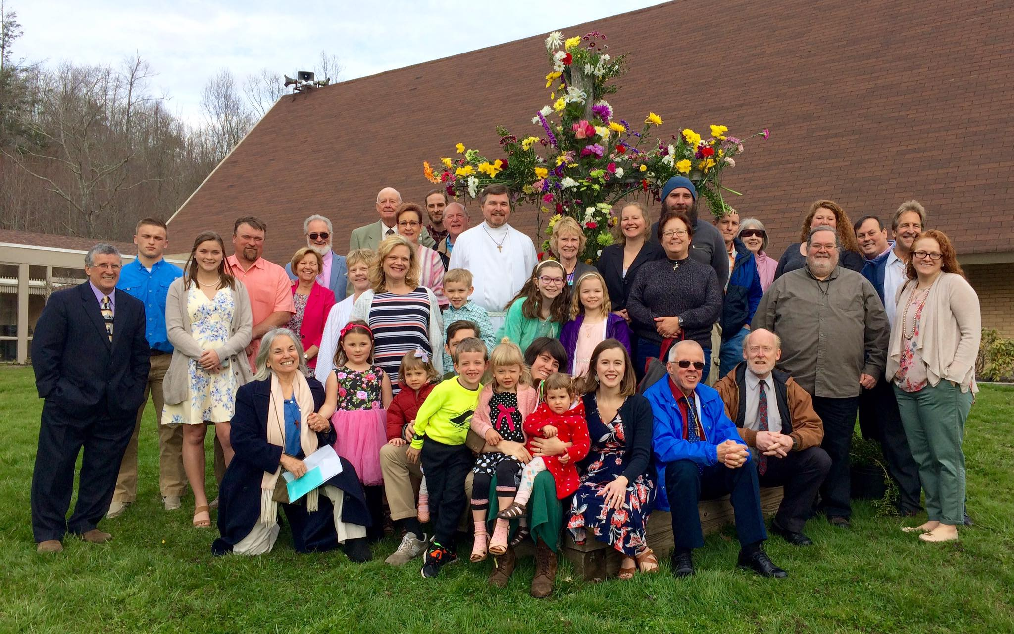 SPUMC-Website-Easter-2018.jpg